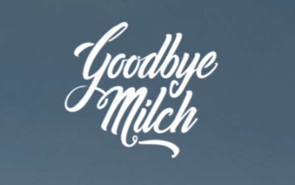 PETA – Goodbye Milk