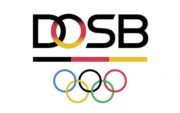 DOSB – Winterolympiade 2014